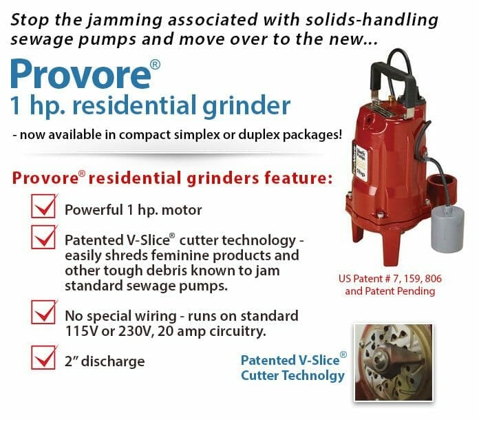 provore-1-hp-residential-grinder