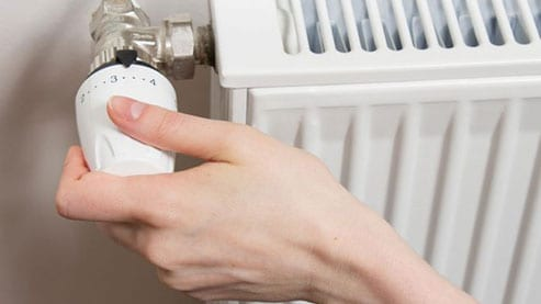 Radiator Replacement Services
